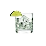 gin i tequila