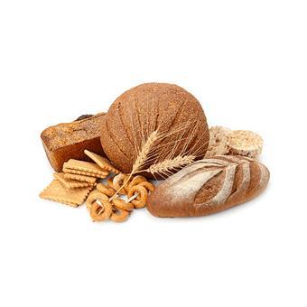 produkty niedozwolone na diecie ketogenicznej