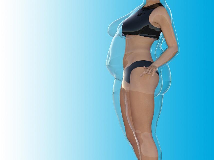 Dieta ketogeniczna ile można schudnąć