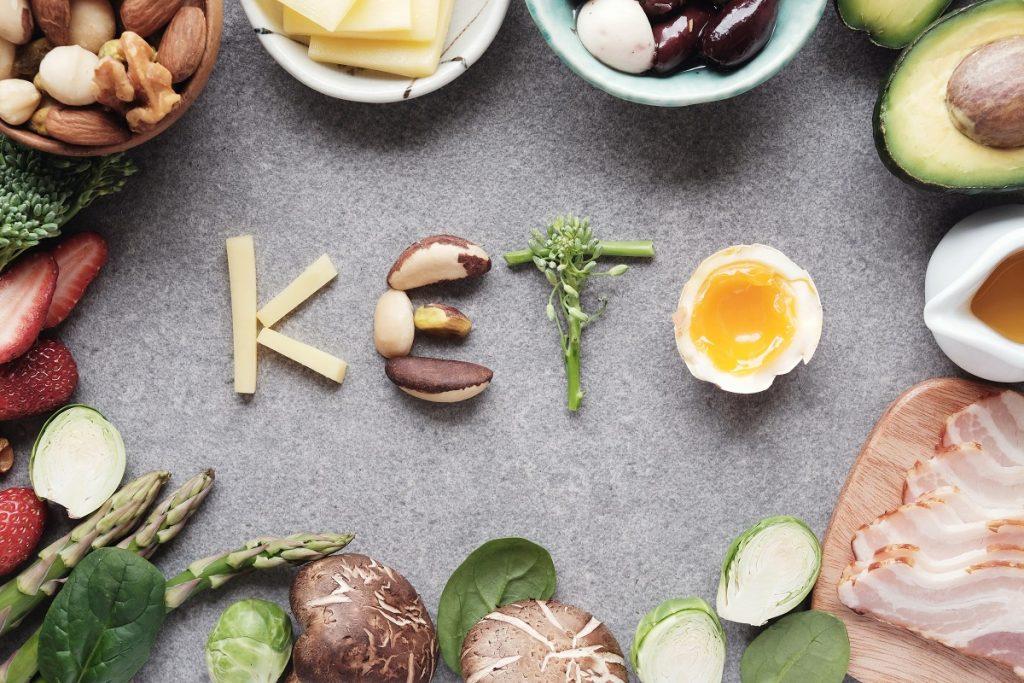 dieta ketogeniczna efekty.jpg