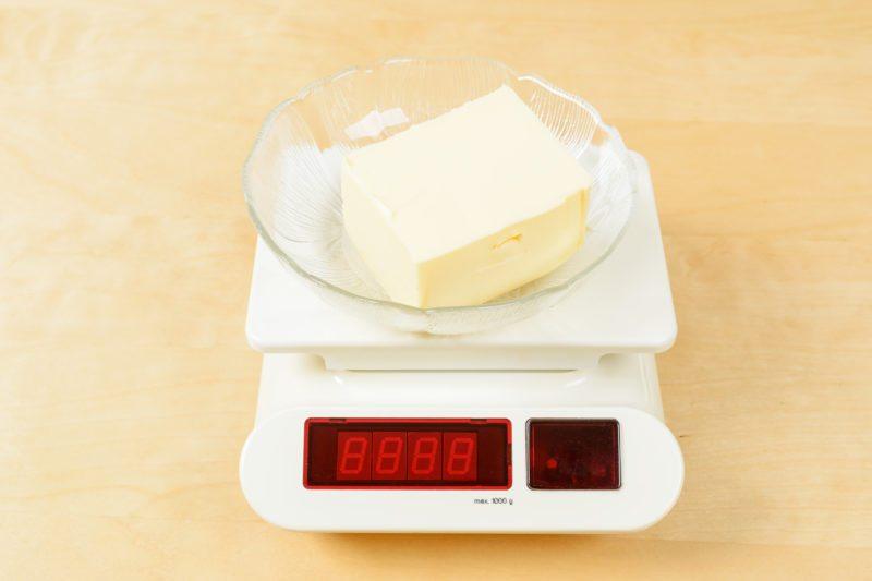 stosowanie tłuszczu