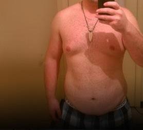 tkanka tłuszczowa 35-39%